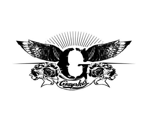 Grayskul Logo