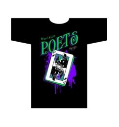 Someone - Poets