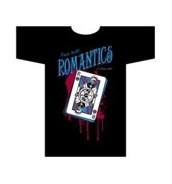 Someone - Romantics