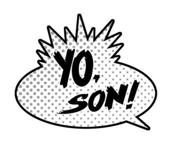 YoSonWEB
