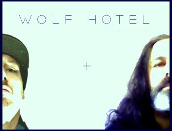 Wolf Hotel web photo