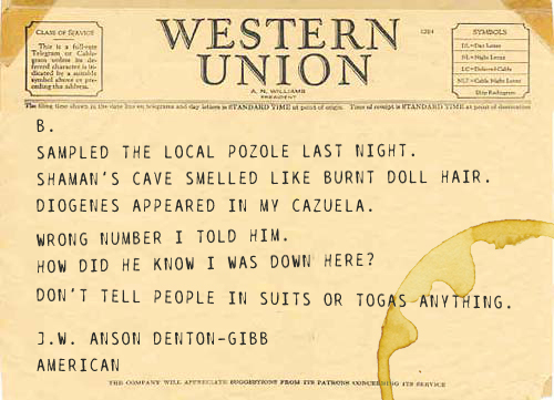 western-union-telegram-DIOGENES