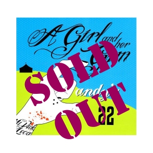 C22 TnB Store Sold Out