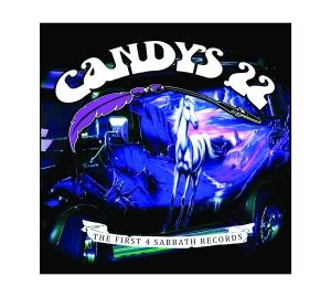 candys-22-f4sr-cd-artw-bleeds