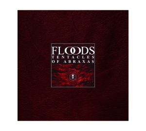 floods-toa-quick-press-front