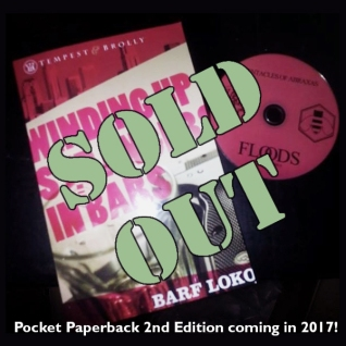 wusib-1st-ed-sold-out