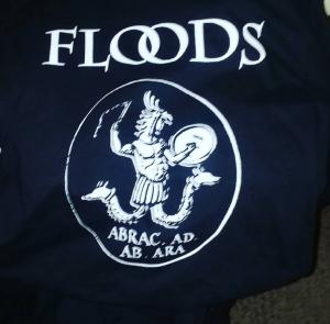 floods-tee