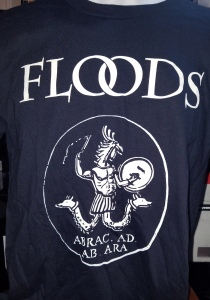floods-tshirt